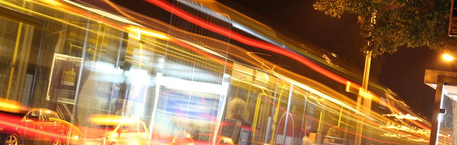 lightning_bus