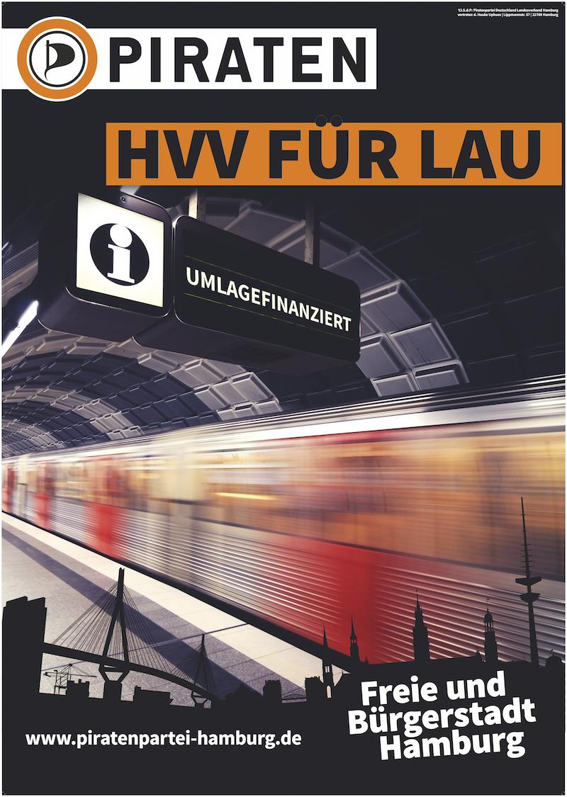 PPHH_BUEHH_WAHL_2015_HVV-für-lau