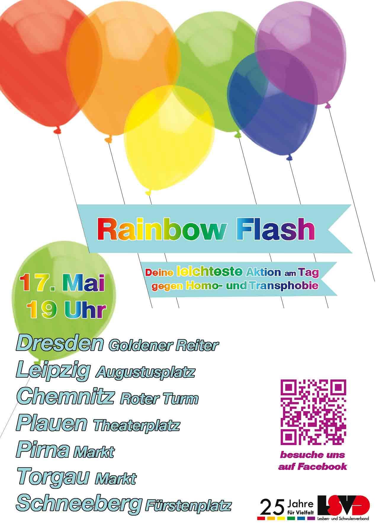 rainbow_15_low_aussen