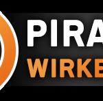 PiratenWirken