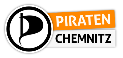 Piraten-Chemnitz.de